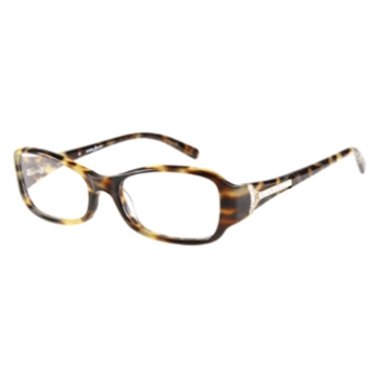 Guess by Marciano GM 142 Eyeglasses